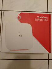 Vodafone Easybix 804 DSL VDSL Drahtlos Router