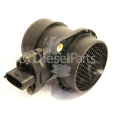 Mass Air Flow meter Sensor 0280218120 for ALFA ROMEO 147,GT / FIAT STILO 1.9 JTD