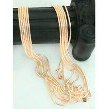 Family & Friends Fashion Necklaces & Pendants