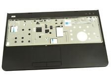 New Dell Inspiron N5110 Palmrest Touchpad Assembly - DRHPC 0DRHPC (A)