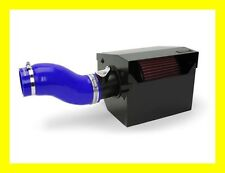 MISHIMOTO 2016 2017 HONDA CIVIC 1.5L Turbo L15B7 Blue Cold Air Intake CAI System