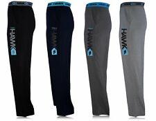 TONY HAWK Mens Pajama Pants Super Soft Jersey Pockets Lounge Pants
