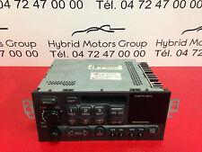 AUTORADIO CHEVROLET TAHOE RADIO 16210171
