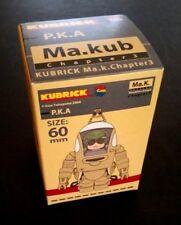 """2004 Kow Yokoyama - Ma.K """" P.K.A """" Maschinen Krieger Chapter 3 - Size 60mm"""