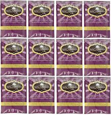 12X HASK Macadamia Oil Deep Conditioning Treatment Packet 1.75 oz FAST Shipping