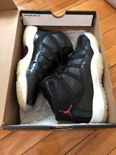 Jordan Retro 11 72-10 Size 5y