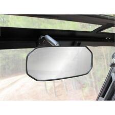 Inside Rear View Mirror for Polaris Ranger XP 900 2011-15 (18054T)