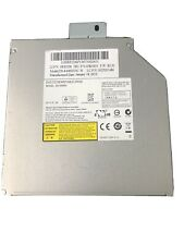 GENUIN PHILIPS DVD-CD Rewritable Drive DS-8A8SH