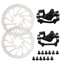 Gamakatsu Jig 90 Heavy Wire Round Bend 2//0 Value Pack 60412-25 Crochets