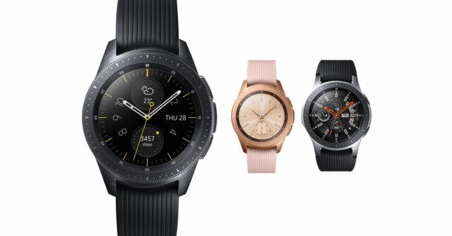 5582e9d18d Smartwatch   Acquisti Online su eBay