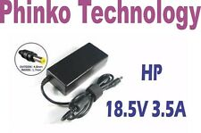 NEW Adapter Charger For Compaq Presario V3500 V5000 V6000