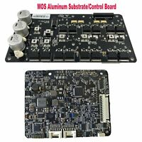 for Ninebot Z10 Control Main Board Motherboard Electric Unicycle Repair Parts