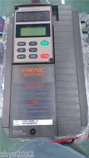 Used Fuji Inverter FRN2.2G9S-2 220V 2.2KW Tested