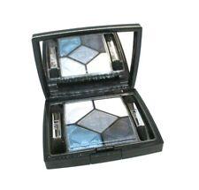 Christian Dior 5 Color ~ 276 ~ Eyeshadow Palette ~ 0.21 oz ~