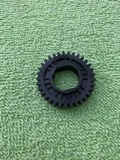 A035160-01 GEAR For Noritsu Printer 32/34/37/34/7500 USA STOCK