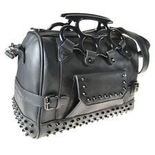 Poizen Industries Vixxsin KASY BAG