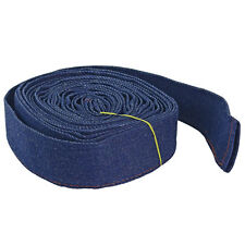 TIG Torch Cable Cover Cowboy Jacket 7.5 Meter & 25 Feet Length