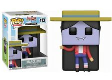 Funko POP! Adventure Time Minecraft MARCELINE 413