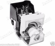 64 65 66 67 68 69 70 71 72 73 Chevy Headlamp Headlight Switch - Standard