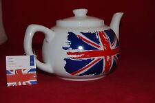 Cool Britannia Tetera