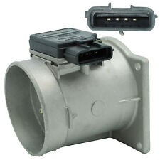 New Mass Air Flow Sensor Meter MAFS - Ford Lincoln V8 - F50F-12B579-AA