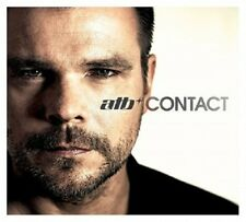 ATB - CONTACT ( LIMITED EDITION ) - 3 CD - NEW+!!