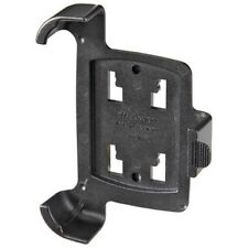 Hama Holder 088440 For Navigation System Fujitsu Siemens Pocket Loox N 100
