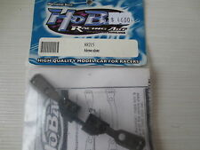 Hobao Alloy Ackerman Adjuster For Hyper 8 Buggy #88215 OZ RC Models