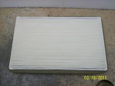 Kleener Cabin Air Filter- Chevy / Buick / Olds