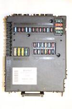 Riparazione del SMART FORTWO 450 Sam unità di controllo centrale impianto elettrico 0011868v011