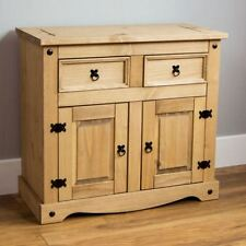 Pine Dining Room Sideboards