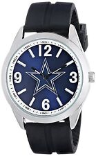 GameTime NFL Dallas Cowboys Varsity Watch