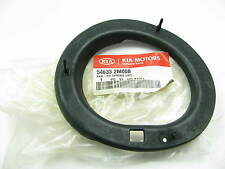 546332M000 Front Lower Coil Spring Insulator OEM For Kia, Hyundai