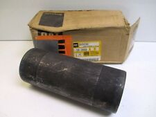 CATERPILLAR TRACK BUSHING 1M-3669 NEW IN PACKAGE HEAVY EQUIPMENT EXCAVATOR