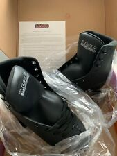 Impala - Quad Roller Skates | Vegan - Womens | Black - Size 9 RARE! SOLD OUT