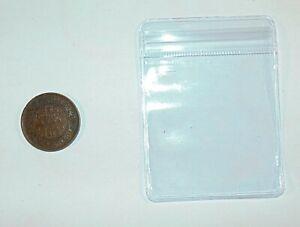 India  GEORGE V   One Quarter Anna 1912  Nice coin 10114
