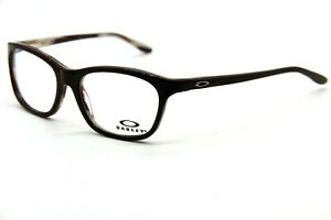 NEW OAKLEY OX1091-1450 PURPLE TAUNT AUTHENTIC RX EYEGLASSES  50-16