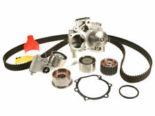 For 2009 Subaru Outback Timing Belt Kit and Water Pump Gates 66283KW