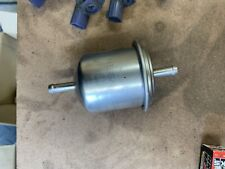 Nissan Skyline Fuel Filter High Flow