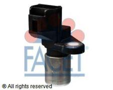 Engine Crankshaft Position Sensor-Base Facet 9.0490