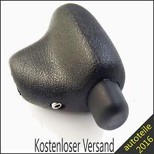 Neu Automatic Schaltknauf Schalthebel knauf für VW Golf III Polo 114721755