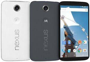 Batterie Akku EZ30 Original Motorola Für Nexus 6
