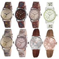 Kahuna Ladies Womens KLS Range Wrist Watch