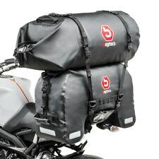 Bolsa Sillin + bolsa de tubo para KTM 790 / 390 Duke 95L