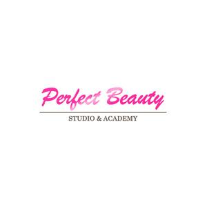Haarverlängerung Schulung, Selbststudium + Zertifikat