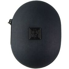 Beats Original Carry Case for Studio 3 Headphones - Black / Decade 10 Year