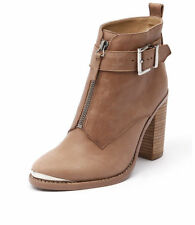 Tony Bianco Women's Leather Boots
