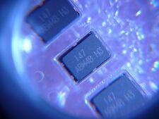 ABRACON Low Profile Ceramic Microproccesor Crystal 14.7456MHz SMD **NEW** 5/PKG