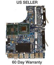 Macbook Logic Board 2.4 GHz White 820-2279-A, A1181 T8300 2.4Ghz/3M/80 661-4710