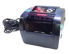 TSC TC310 thermal transfer printer 99-059A002-50LF